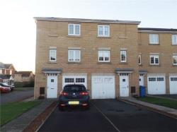 End Terrace House For Sale  Wingate Durham TS28