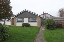 Detached Bungalow For Sale  Chichester West Sussex PO20