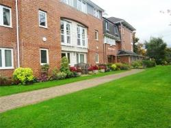 Flat For Sale  Crewe Cheshire CW4