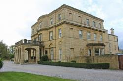 Flat For Sale  Wetherby North Yorkshire LS22