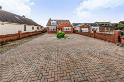 Detached House For Sale  Hartlepool Cleveland TS25