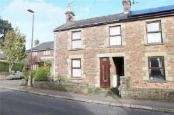 Semi Detached House For Sale  Lydney Gloucestershire GL15