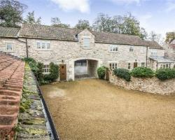 Detached House For Sale  North Yorkshire North Yorkshire DN6