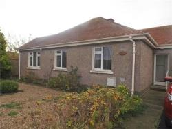 Detached Bungalow For Sale  Tranent East Lothian EH33