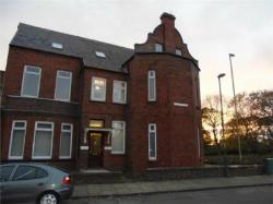 Semi Detached House For Sale  South Shields Tyne and Wear NE33