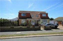 Detached House For Sale  Peacehaven East Sussex BN10