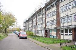 Flat For Sale  Epping Essex CM16