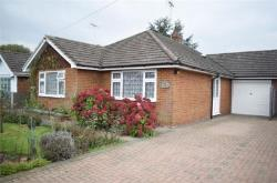 Detached Bungalow For Sale  Brentwood Essex CM15