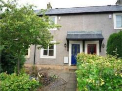 Terraced House For Sale  Lancaster Lancashire LA2