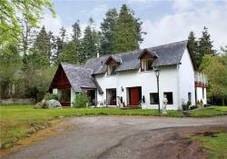 Detached House For Sale   Aberdeenshire AB15
