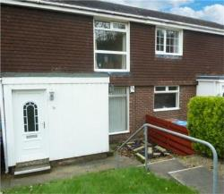 Flat For Sale  Chester le Street Durham DH2