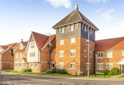 Flat For Sale  Norwich Norfolk NR12