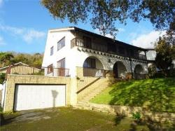 Detached House For Sale  Weston-Super-Mare Somerset BS23