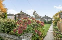 Detached Bungalow For Sale  Spalding Cambridgeshire PE12