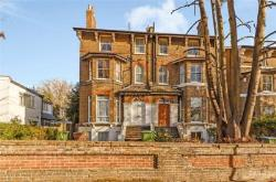 Maisonette For Sale  London Greater London SE3