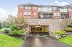 Flat For Sale  Hindhead Hampshire GU26