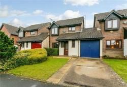 Detached House For Sale  East Grinstead East Sussex RH19