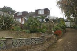 Detached House For Sale  Wimborne Dorset BH21