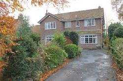 Detached House For Sale  York North Yorkshire YO23