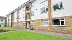 Flat For Sale  Nottingham Nottinghamshire NG3