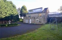 Detached House For Sale  Barnoldswick Lancashire BB18