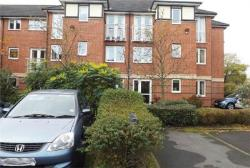Flat For Sale  Liverpool Lancashire L37