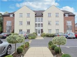 Flat For Sale  Knutsford Cheshire WA16
