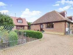 Detached House For Sale  Houghton le Spring Durham DH4