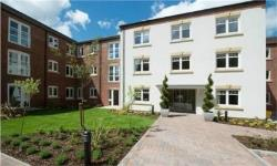 Flat For Sale  Atherstone Leicestershire CV9