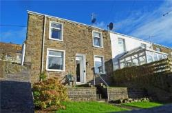 End Terrace House For Sale  Bridgend Bridgend CF32