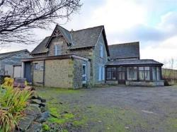 Commercial - Other For Sale  Sedbergh Cumbria LA10