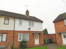 Semi Detached House For Sale  Whitchurch Cheshire SY13