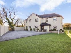 Detached House For Sale   Bridgend CF32