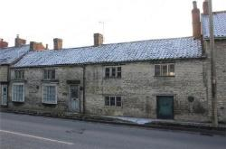 Terraced House For Sale  Pickering North Yorkshire YO18