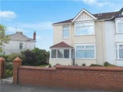 Semi Detached House For Sale  Llanelli Carmarthenshire SA15