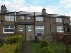 Terraced House For Sale   Isle Of Anglesey LL58