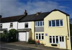 End Terrace House For Sale   Cornwall PL13