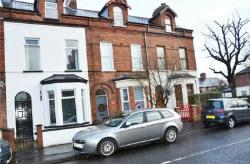 Terraced House For Sale  Antrim Road Antrim BT15