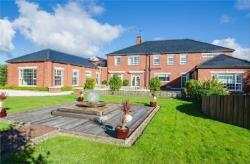 Detached House For Sale  Donaghadee Down BT21