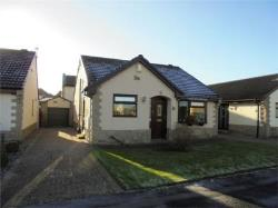 Detached Bungalow For Sale  Hartlepool Durham TS27