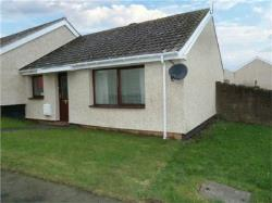 Terraced Bungalow For Sale  Berwick-upon-Tweed Scottish Borders TD15