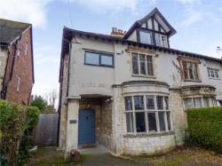 Semi Detached House For Sale  Gloucester Gloucestershire GL1