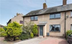 Terraced House For Sale  Montrose Aberdeenshire DD10