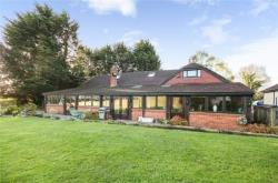 Detached House For Sale  Ingatestone Essex CM4
