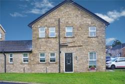 Semi Detached House For Sale  Larne Antrim BT40