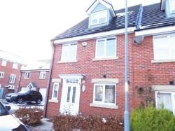 End Terrace House For Sale  Durham Durham DH1