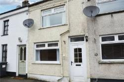 Terraced House For Sale  Ballyclare Antrim BT39
