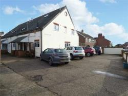 Flat For Sale  Colchester Essex CO7