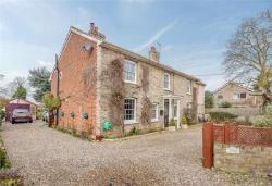 Detached House For Sale  Sudbury Essex CO10
