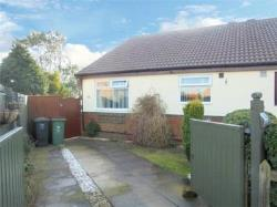 Semi - Detached Bungalow For Sale  Saltburn-by-the-Sea Cleveland TS12